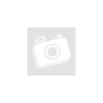 APOTHEKE Gyömbér és Méz Tea 20 filter