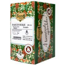 BOSZY Barátcserje Termés tea 20 filter