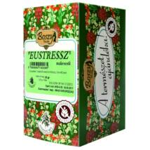 BOSZY Eustressz Tea 20 filter