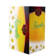 BOSZY Kamilla Tea 20 filter