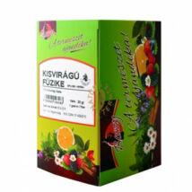 BOSZY Kisvirágú Füzike tea 20 filter