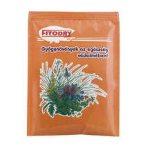 FITODRY Kökényvirág tea 30 g