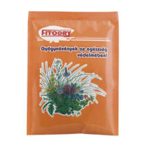 FITODRY Galagonya termés 100 g