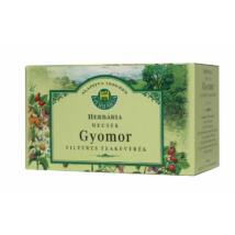 HERBÁRIA Mecsek Gyomor tea 20 filter