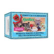 HERBEX Téli tea echinaceával 20 filter