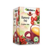 HERBEX Csipke Tea 20 filter