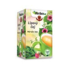 HERBEX Hársfa Tea 20 filter