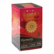 MANDALA BIO filteres tea Harmony 20 filter