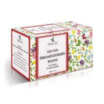 MECSEK Érelmeszesedés elleni tea 20 filter