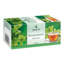MECSEK Borsmentalevél tea 25 filter