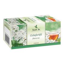 MECSEK Cickafarkfű tea 25 filter