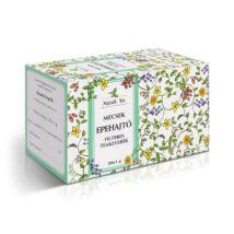 MECSEK Epehajtó tea 20 filter