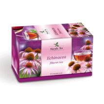 MECSEK Echinacea tea 20 filteres
