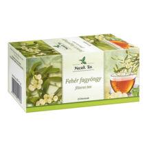 MECSEK Fehér fagyöngy tea 25 filter