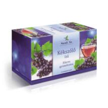 MECSEK Kékszőlő Gyümölcstea 20 filter