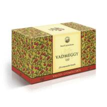 MECSEK Vadmeggy tea 20 filter