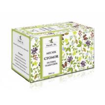 MECSEK Gyomor tea 20 filter