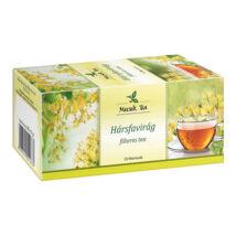 MECSEK Hársfavirág tea 25 filter