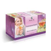 MECSEK Immunerősítő tea 20 filter