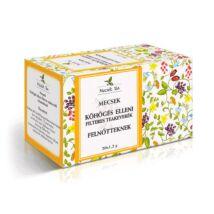 MECSEK Köhögés elleni felnőtt tea 20 filter