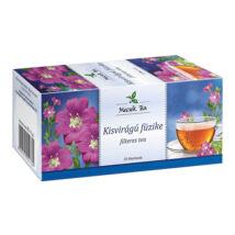 MECSEK Kisvirágú füzike tea 25 filter