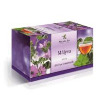 MECSEK Mályva tea 20 filter