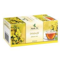 MECSEK Orbáncfű tea 25 filter