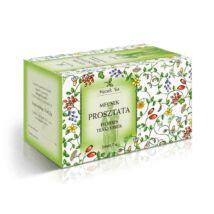 MECSEK Prosztata tea 20 filter