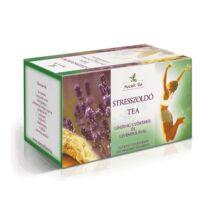 MECSEK Stresszoldó tea ginzeng és levendula 20 filter