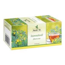 MECSEK Szennalevél tea 25 filter