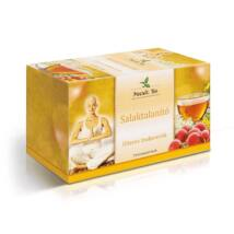 MECSEK Salaktalanító tea 20 filter