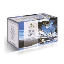 MECSEK Téli rege tea 20 filter