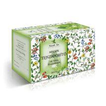 MECSEK Tejszaporító tea 20 filter