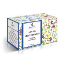 MECSEK Vizelethajtó tea 20 filter