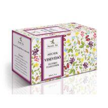 MECSEK Vesevédő tea 20 filter