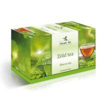MECSEK Zöld tea 20 filter