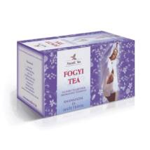 MECSEK Fogyi tea 20 filter
