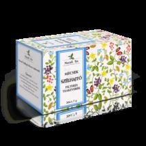 MECSEK Szélhajtó tea 20 filter