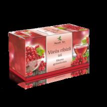 MECSEK Gyümölcstea Vörös ribizli 20 filter