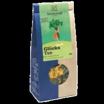 SONNENTOR Bio Boldogság Tea 50 g