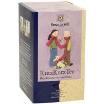 SONNENTOR Bio Kuc-Kuc Tea 27 filter