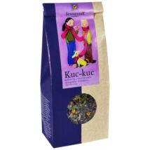 SONNENTOR Bio Kuc-Kuc Tea 50 g