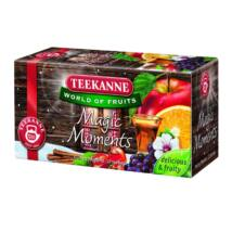 TEEKANNE Magic Moments Tea 20 filter