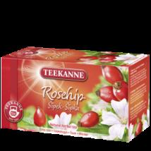 TEEKANNE Csipkebogyó tea 20 filter