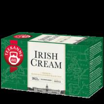 TEEKANNE Irish Cream 20 filter