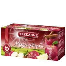 TEEKANNE Magic Apple Tea 20 filter