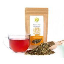 UKKO Stresszoldó Nappali teakeverék 120 g