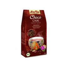YOGI BIO Csokoládés szálas 90 g