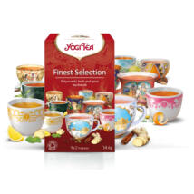 YOGI BIO Best Seller válogatás 9x2 filter