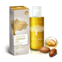 BIOEXTRA Argania oil 100 ml